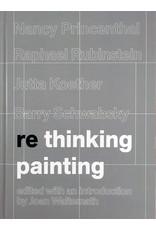 Rethinking Painting