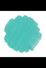 Art Alternatives Illustration Markers, Mint BG14 - Dual-Tip, Brush & Fine Bullet