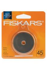 Fiskars 45Mm Rotary Cutting Blade