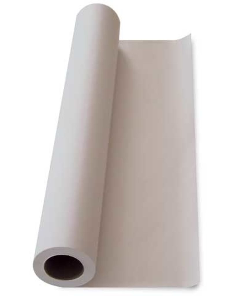 """Canson Roll: Medium-Weight Tracing, 18"""" x 8 yds. - 25 lb"""