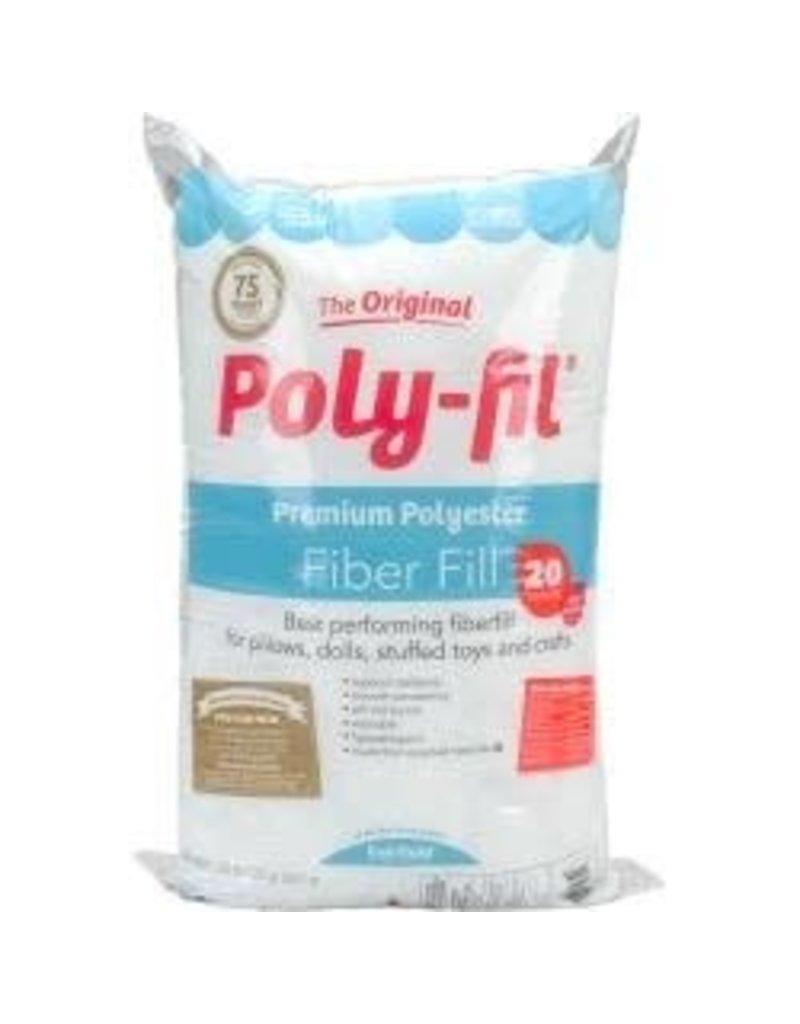 Fairfield Poly-Fil 12 oz