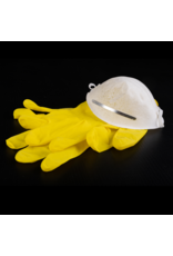 Ceramics Basic PPE Packet