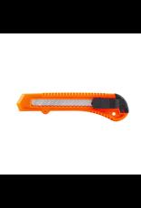 Excel K13 Heavy Duty Plastic Snap Blade Knife 8pt.