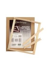 Jack Richeson Finger Tapestry Box Set