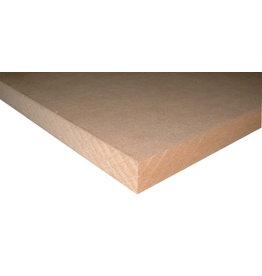 Chesapeake Plywood MDF Sheet 3/4X48X48