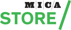 MICA Store