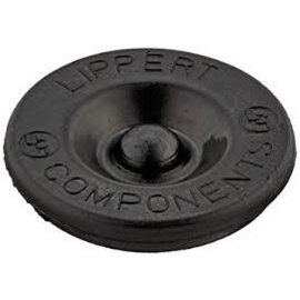 Lippert Rubber Plug For All Grease Caps