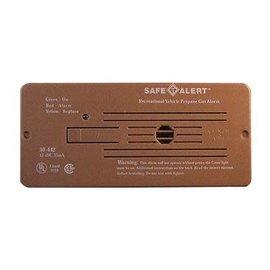 Safety Alert Safe T Alert LP Detector