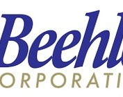 Beehler Steel