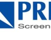 Precision Screen