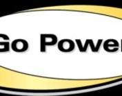Go Power