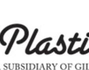 B&R Plastics