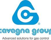 Cavanough Group
