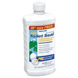 Thetford Thetford Toilet Seal Lubricant