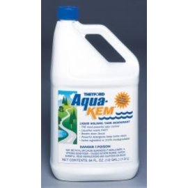 Thetford Aqua Kem 64 oz