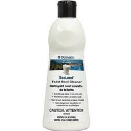 Sealand Sealand Toilet Bowl Cleaner