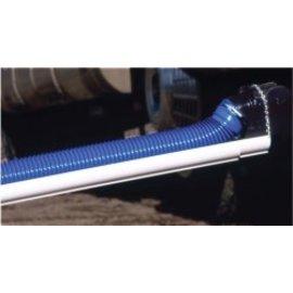 Valterra Easy Slider Sewer Hose Support