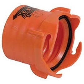 Camco Rhino Bayonet Sewer Hose Fitting
