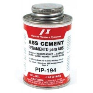 Valterra AB S Cement .25 pInt