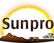 Sunpro MFG