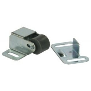 JR Products Roller Catch 2 pk