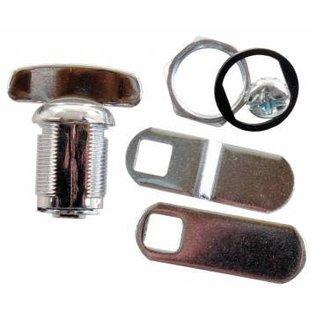 """JR Products 7/8"""" Thumb Lock"""