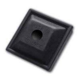 Wirthco Locking Bumber Plug