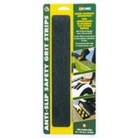 "LifeSafe 2"" x 12"" Anti Slip Tape"