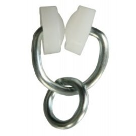 JR Products Wheel Carriers with Ring