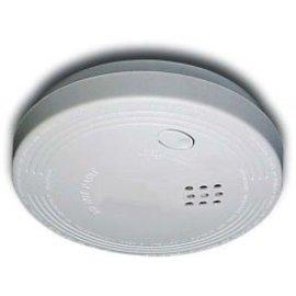 Safety Alert Smoke Alarm 9 volt