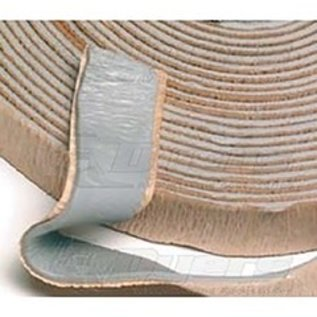 "Hengs/Elixer 1/8"" x 1"" x 30' Putty Tape Each"