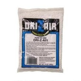 DriZAir Dri Z Air Crystals 13oz