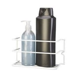Grayline Medium Wrap Rack