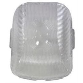 Arcon Clear Replacement For Euro Lights