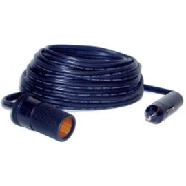 Prime Products 25' 12 Volt Extension Cord