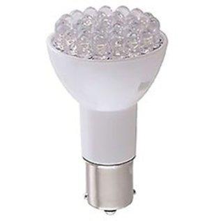 Mings Mark 1383 LED Bulb 150 Lumens