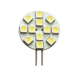 Mings Mark G4 LED 1 per pk 160 Lumens