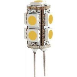 Mings Mark G4 LED Tower Bulb 100 Lumens