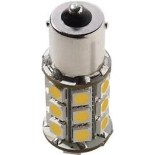 Mings Mark 1156/1141 LED Bulb 330 Lumens