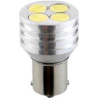 Mings Mark 1156/1141 LED Bulb 160 Lumens