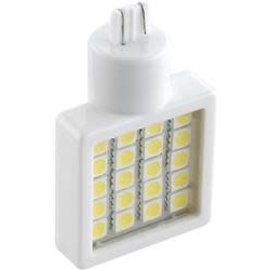 Mings Mark 921 LED 1 per pk 260 Lumens