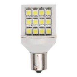 Star Lights Revolution 200L LED Bulb