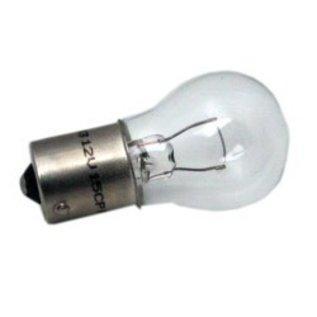 Camco 1156 Bulb 2 Per Pk