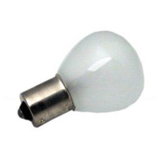 Camco 1143IF Bulbs 2 Per CD