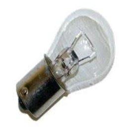 Speedway #93 Light Bulb 2 Per Pk