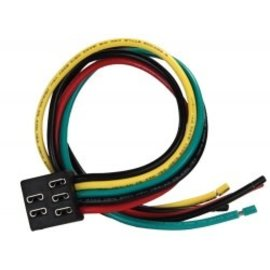 JR Products Harness for Slide Out Switch