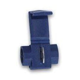 Wirthco Blue Tap Connectors