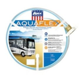 "Apex 1/2"" x 50' Apex Water Hose"