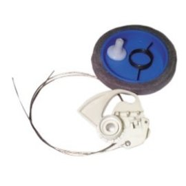 Thetford Aqua Magiv IV Wire Replacement Package