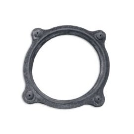Sealand Sealand Floor Gasket Kit